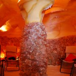 grotte_05